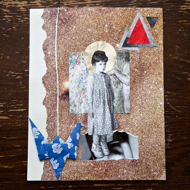 Basement album art