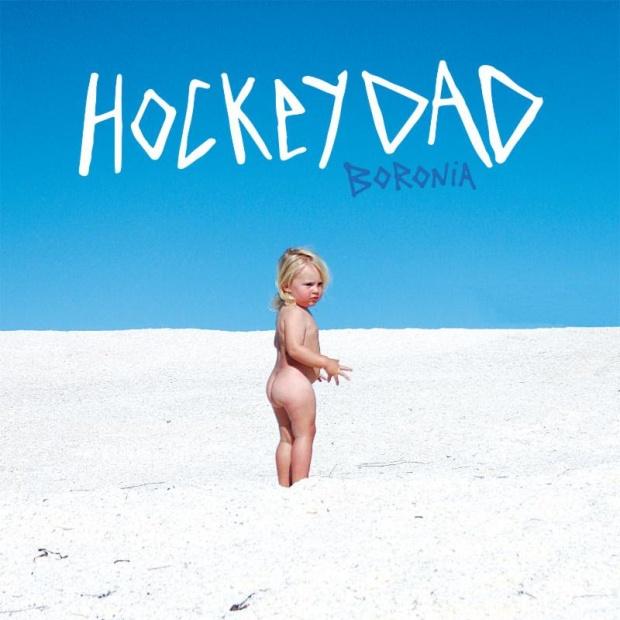 hockey-dad