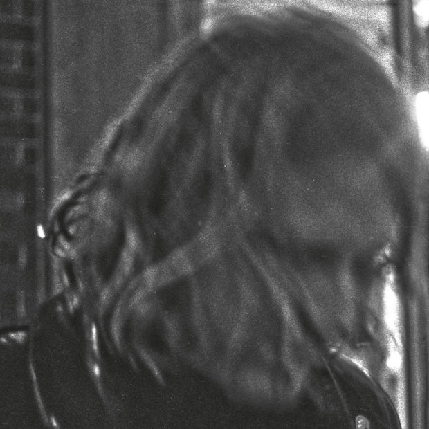 tysegall_dc658_minikylethomas_sq-516f76bee04332f3252324d8d782a2aa0ee5c2be-s800-c85.jpg