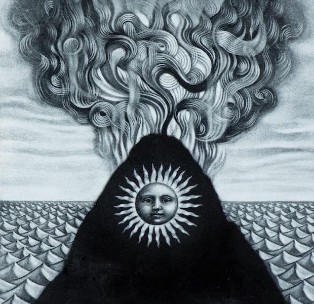 gojira-magma-album-art