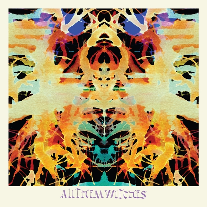 AllThemWitches-AllThemWitches_PIAS(web).jpeg