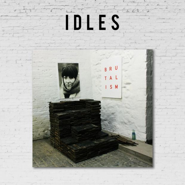 idles_socials_uk2