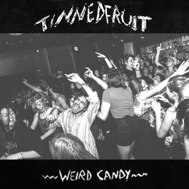 Weird Candy digi art (1).jpg
