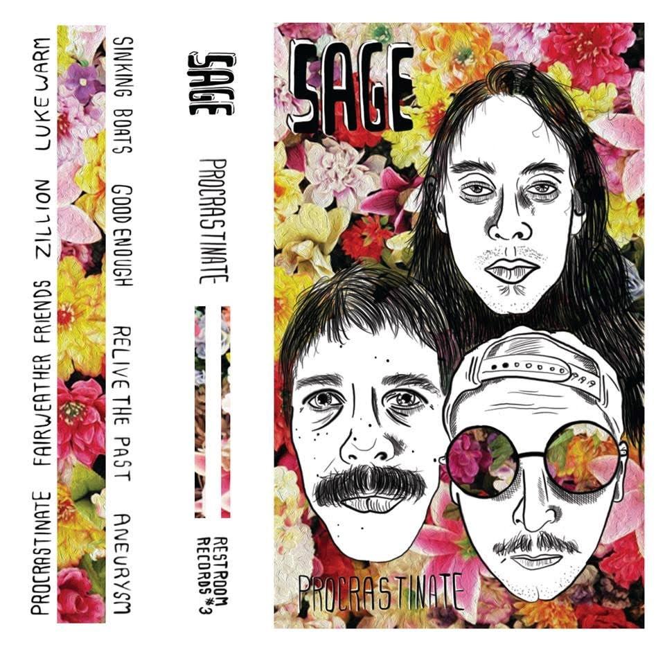 thumbnail_SAGE EP COVER 2