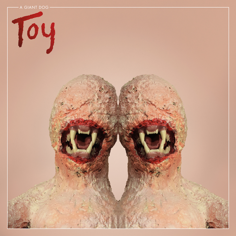 a-giant-dog-toy-album-art