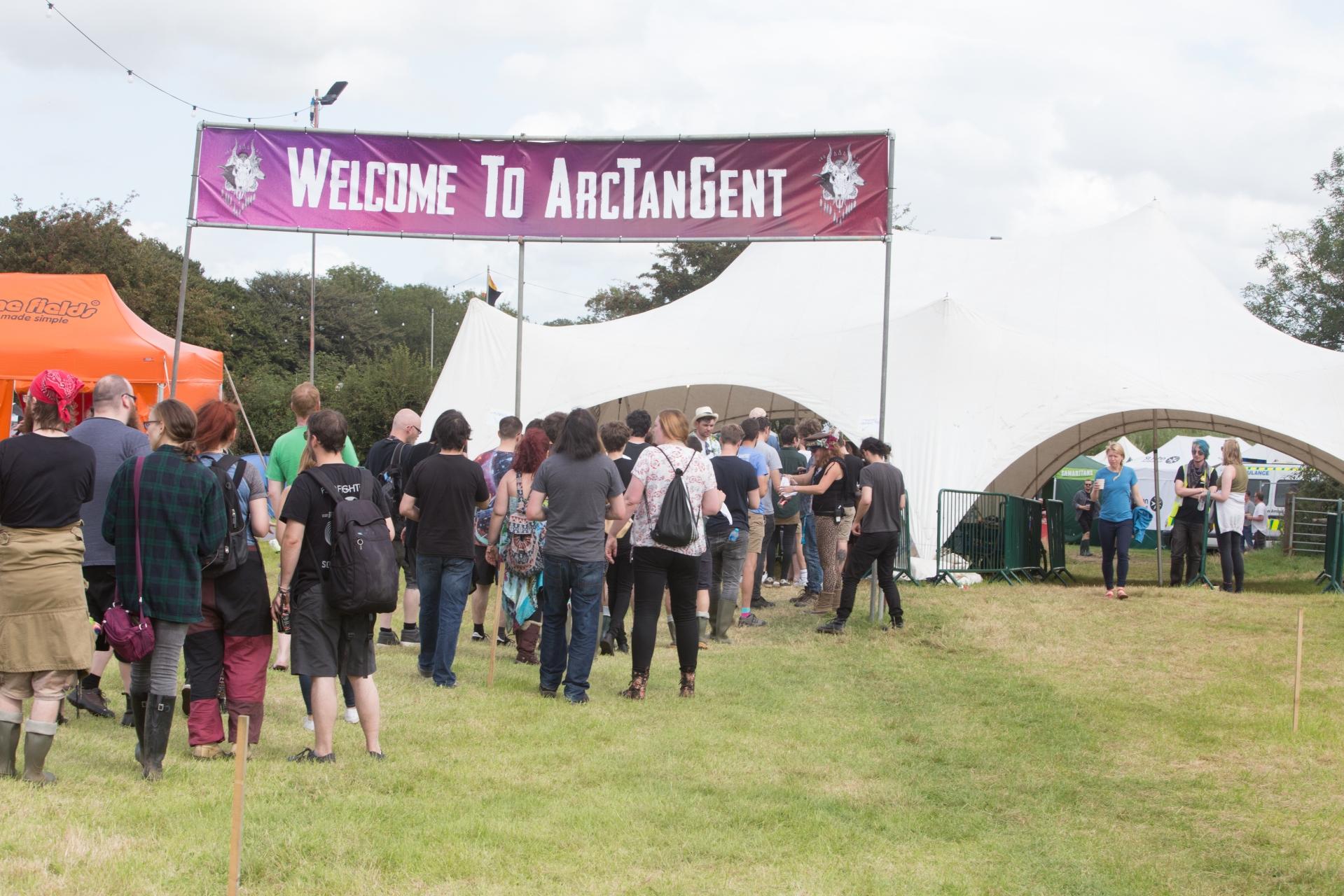 ArcTanGent 2017 - Thursday-8.jpg