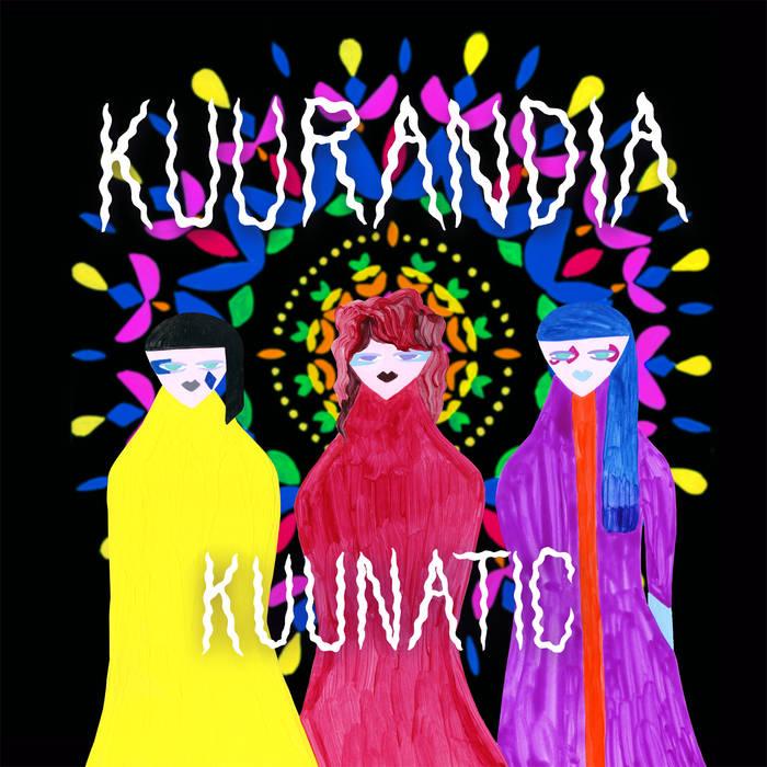 KUUNATIC