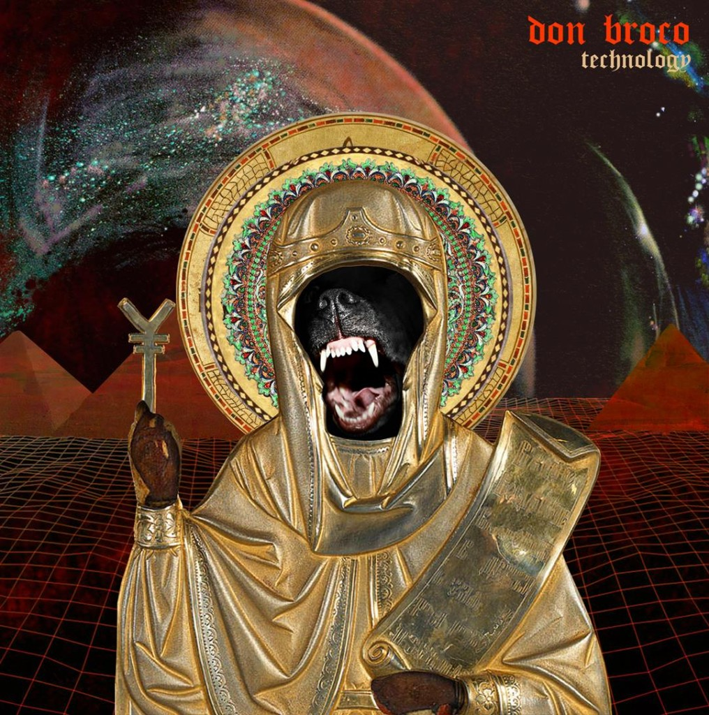 don-broco_technology