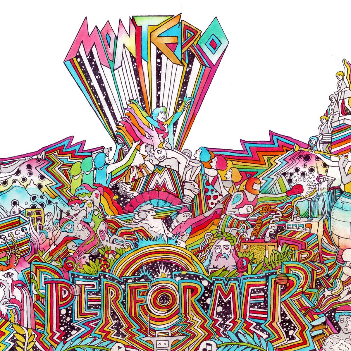 Montero Performer artwork .jpg